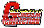 Gundam Collection