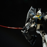 HGGT Gundam Ground Type-S